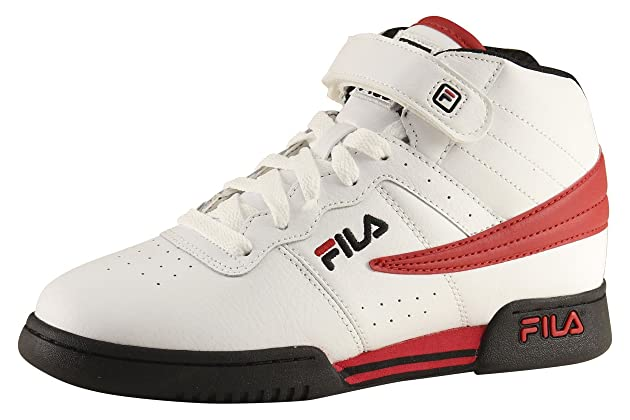 3ca2dd9a19b89 Best fila for kids | Amazon.com