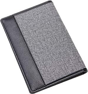 Best personalised mens wallet uk Reviews
