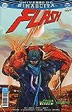 Rinascita. Flash (Vol. 20)