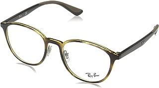 Ray-Ban RX7156 Eyeglasses