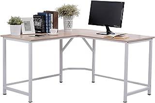 TOPSKY Computer Desk 55