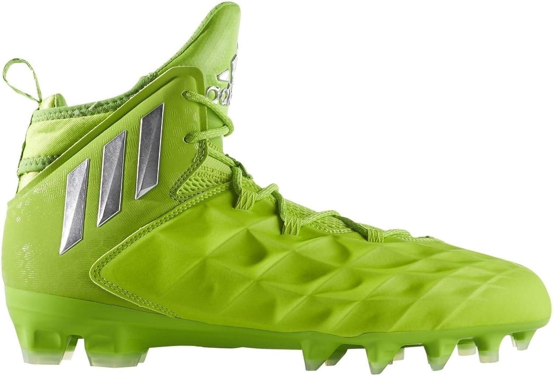 Adidas Freak Lax Mid shoes Men's Lacrosse