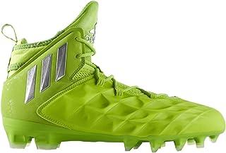 adidas Freak Lax Mid Shoe - Men's Lacrosse