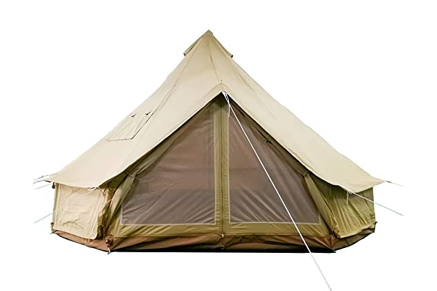 Best glamping tents for camping | Amazon com