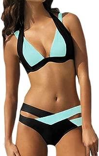 Best bikini set online Reviews