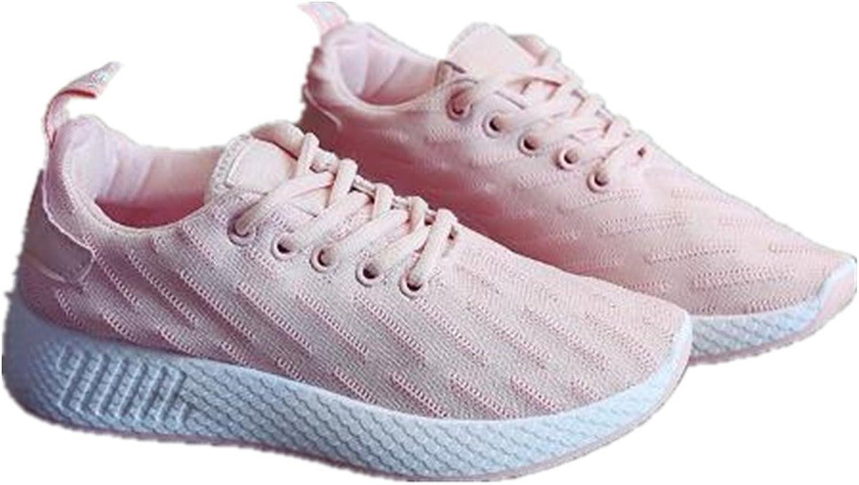 MODEOK Summer Lace Sports shoes Fashion Women's Canvas shoes Retro Casual