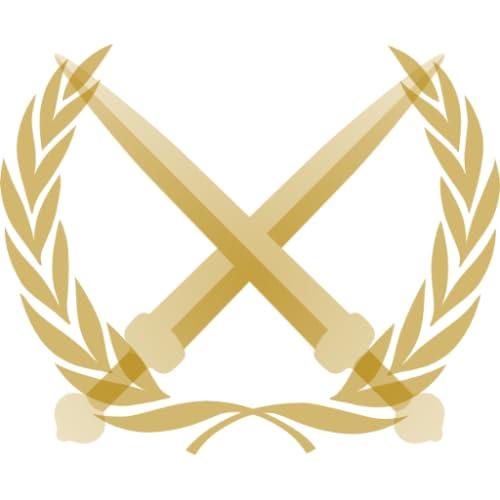 Vertes Latin Premium