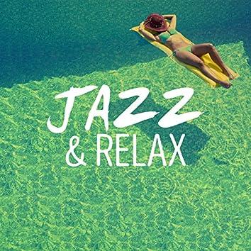 Jazz & Relax