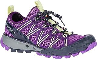 Merrell Choprock, Zapatillas Impermeables para Mujer