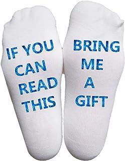 Calcetines Tobilleros 3D Impresión De Una Sola Cara Calcetines De Impresión 3D Calcetines De Mujer Calcetines Blancos Divertidos De Tobillo De Corte Bajo