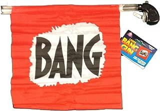 Magic City The Super Bang Gun with Larger 'Bang' (7