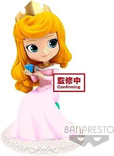 Disney Princess Aurora Q posket Perfumagic ver.2