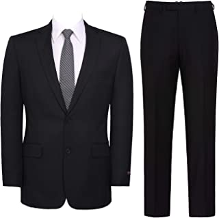 Best mens polyester suit Reviews