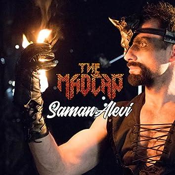 Saman Alevi