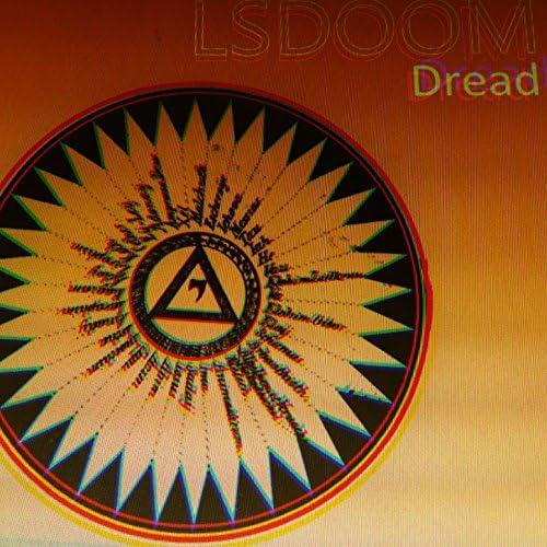 LSDOOM