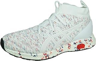 HyperGEL-KAN Womens Running Shoes/Sneakers