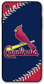 Best cardinals iphone case Reviews