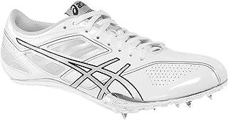 Women's Sonicsprint Track Shoe