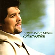 jason crabb favorites