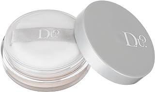 D.U.O. ザ ヌードパウダー 5g フェイスパウダー【新感覚美容パウダー】しわ・たるみをカバー 保湿ケア <なめらか輝き美肌>