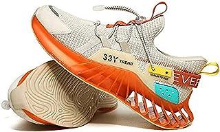 Men's Vortex '33Y Trend' X9X Sneakers Breathable Running Men Shoes