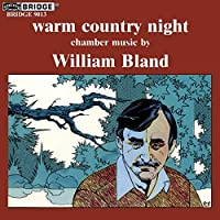 Warm Country Night
