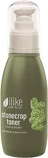 ilike stonecrop toner - 4.2 fl oz