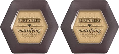 Best burt's bees foundation Reviews