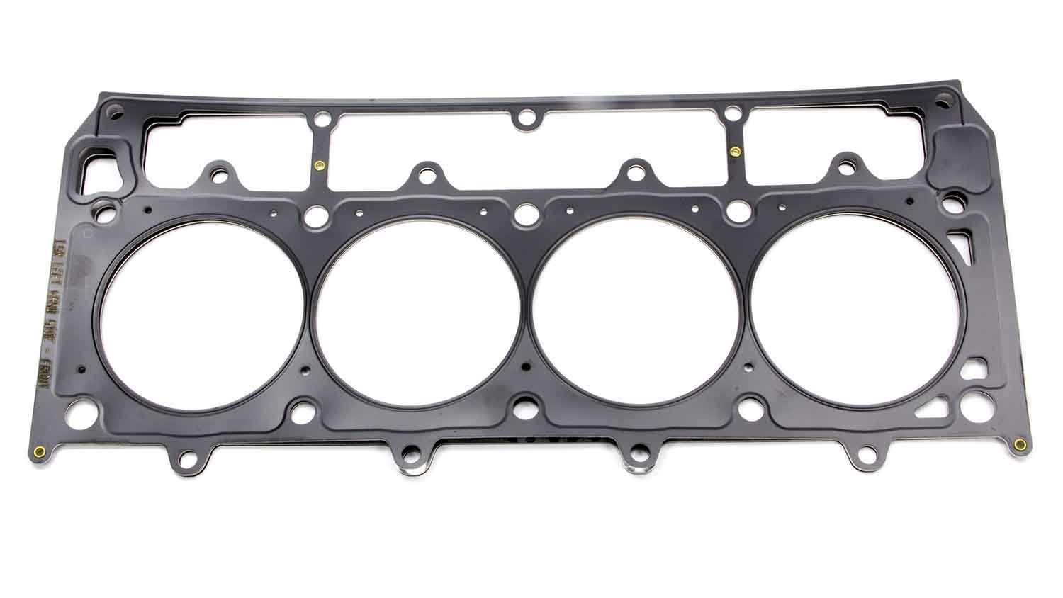 Cometic C5936-051 4.185 Bore x 0.051 Thick MLS Head Gasket