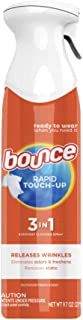 bounce rapid touch up
