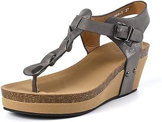 Tacón Para MujerY Amazon De Zapatos es35 txsQrdCh