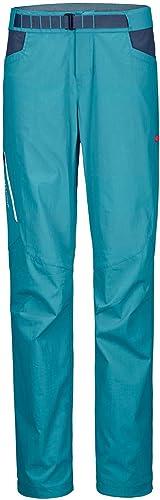 ORTOVOX Damen kurze Wanderhose Colodri Shorts W/'s Ortovox *NEU*