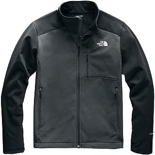 Men's Apex Bionic 2 Jacket