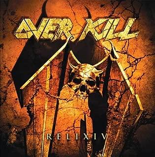 Overkill : Relix 1V