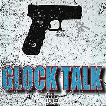 GLOCK TALK