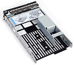 3.5 inch Hard Drive Tray Caddy with 2.5