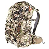 SITKA Gear 20 Optifade Subalpine One Size Fits All...