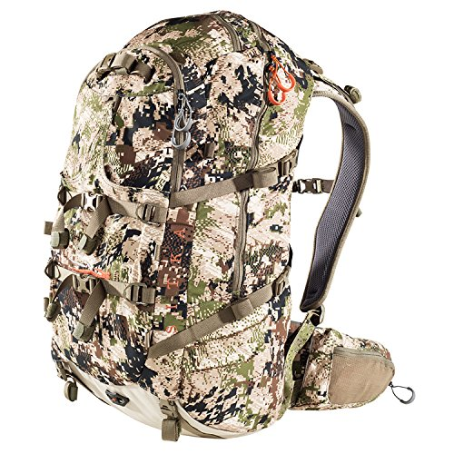 SITKA Gear 20 Optifade Subalpine One Size Fits All - Discontinued