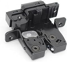 MAYINGXUE Voor Car Tailgate Boot Lock Latch Catch Mechanism Actuator Fit voor NISSAN MICRA MK3 QASHQAI J10 +2 TIIDA C11 C1...