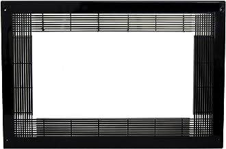 Micel Vega 94503 - Marco microondas 600x400mm ne