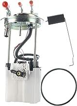 A-Premium Electric Fuel Pump Module Assembly for Chevrolet Tahoe 2004-2007 Cadillac Escalade GMC Yukon V8 E3581M