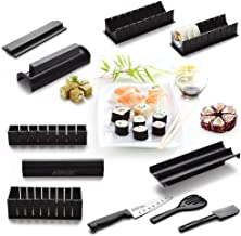 Best the sushi maker Reviews