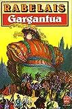 GARGANTUA - 01/01/1984