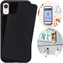 Best calculator iphone case Reviews