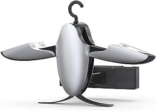 Best mercedes coat hanger for headrest Reviews