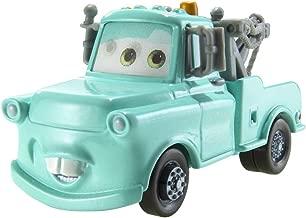 Disney/Pixar Cars, 2015 Radiator Springs, Brand New Mater Die-Cast Vehicle