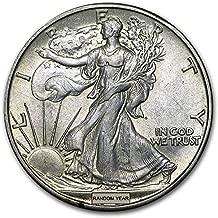 Best half dollar american coins Reviews