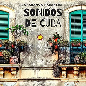 Sonidos de Cuba