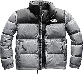 (ザ ノースフェイス) The North Face メンズ アウター ダウンジャケット 1996 Retro Nuptse Jackets [並行輸入品]