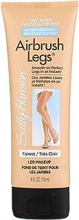 Sally Hansen 42661 Liq Legs Fairest